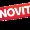 Novità presentate a Cremona 2014