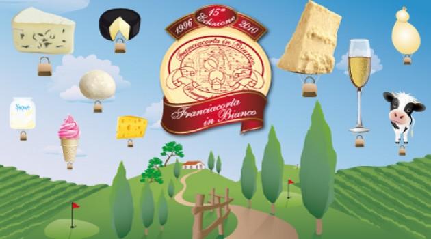 1° Concorso di Yogurt di Fattoria 2010