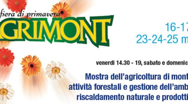 Agrimont 2012