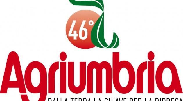 Bastia Umbra – AgriUmbria 2014