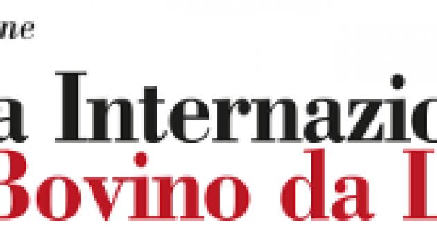 Fiera di Cremona 2014