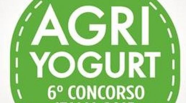 6° Concorso Agri Yogurt