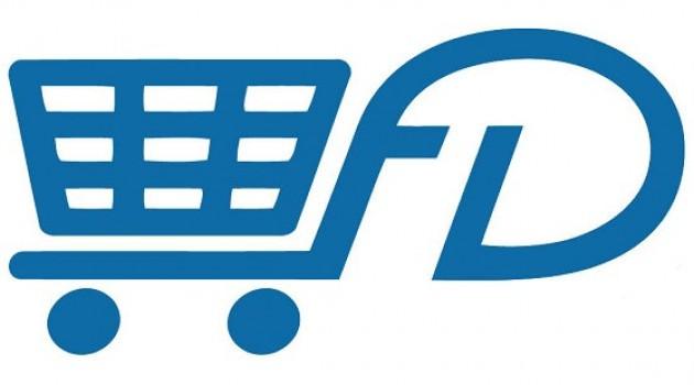 FDstore Online Shop