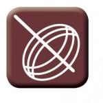 App Attrezzature Casearie