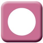 App Etichette