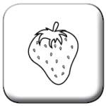 App Fruttato
