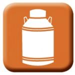 App MiniCaseificio