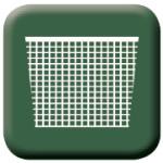 App Plastica