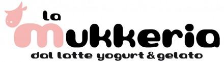 Logo La Mukkeria