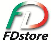 FDstore