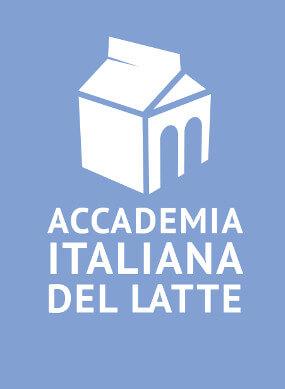 Accademia Italiana del Latte