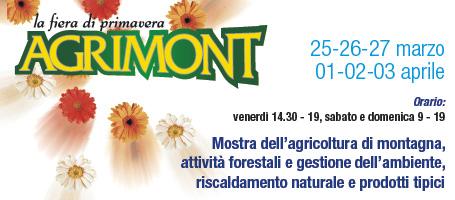 Agrimont 2011