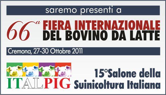Cremona 2011