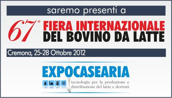 Cremona 2012
