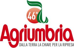 Logo AgriUmbria 2014