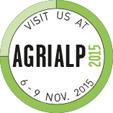 Agrialp 2015