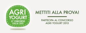 agri-newsletter